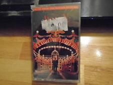 SEALED RARE OOP Avalon CASSETTE TAPE soundtrack RANDY NEWMAN Barry Levinson 1990
