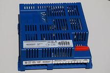 Schaudt Netz-/Vorschaltgerät CSV 300  (neues Gerät-ohne Sicherungsautomat)