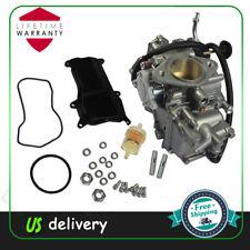 Carburetor for Yamaha Big Bear 350 YFM 350 2x4 4x4 Carb ATV 1987-2004 YFM350