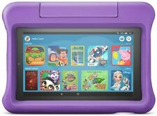 More details for brand new sealed amazon fire 7 kids edition tablet 7