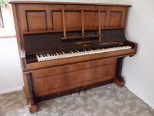 Bechstein Upright Piano Model 9