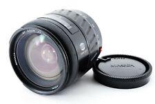 """NEAR MINT"" Minolta AF Zoom 24-85mm f/3.5-4.5 Lens from Japan #893"