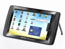Archos 70 Internet Tablet 501586 da 4.3 POLLICI Android 250gb Nero
