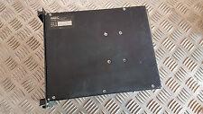 Imec SA603-001-01 Servo Amplifier