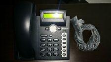 Snom 300  IP300 LCD DIgital Display Desk Phone - Refurbished