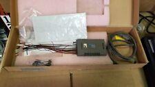 Tektronix P6464 Pattern Generator Probe in Original Box