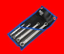 Schraubendreher-Ring-Schlüssel für Industriebetriebe