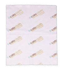 """Calocloth détail 8 """"x6"""" (1 pièce) chiffon de nettoyage en microfibre, Objectif"""