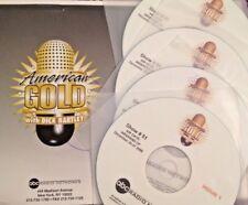 RADIO SHOW: DICK BARTLEY'S AM GOLD 12/20/08 4 HR CHRISTMAS SPECIAL: JOHN LENNON