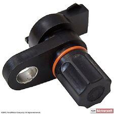 Vehicle Speed Sensor Rear MOTORCRAFT DY-1123