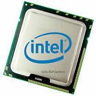 Intel CPU XEON E3-1220 v2 4x 3,10GHz QuadCore 8 MB Cache SR0PH Socket LGA1155