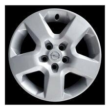 """Opel Zafira Copricerchio singolo coppa ruota 16"""" cod 5914/6 x cerchi a 5 bulloni"""