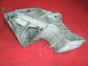 Buick 455 GS, GSX, Stage 1, Factory Lower Air Conditioning/Alternator Brace
