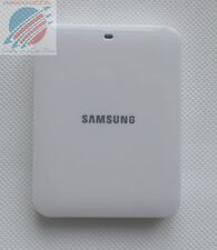 External Spare Battery Portable Charger For Samsung Galaxy S4 IV GT - i9500