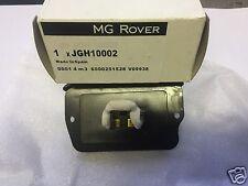 HEATER RESISTOR BRAND NEW GENUINE MG ROVER JGH10002 ROVER 25 45 200 400 600