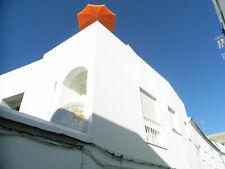 Apartment mit Meerblick im historischen Fischerdorf Conil - Costa de la Luz !