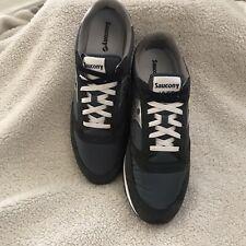 Saucony Original Jazz Men's Running Shoe Size 14