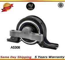 Engine Motor Mount Front Right 2.2 L For Chevrolet Malibu Oldsmobile Alero