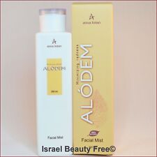 Anna Lotan Alodem Facial Mist Toner with Dead Sea Minerals 200ml