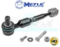 Meyle Track Rod Assembly ( Tie Rod Steering ) Left or Right - No 116 030 8227/HD