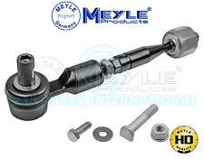 Meyle track rod assemblée (tie rod steering) droit ou gauche-nº 116 030 8227/hd