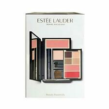 Estee Lauder Travel Exclusive Beauty Essential Make Up Kit Compact Face & Eyes!