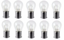PACK OF (10) Turn Signal Light Bulb-Standard Lamp Rear/Front GE Lighting 1157