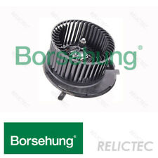 Interior Heater Blower Fan Motor VW Skoda Seat Audi:PASSAT,A3,GOLF VI 6