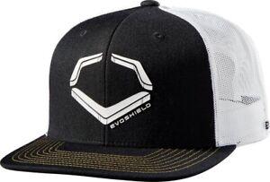 EvoShield Crunch Snapback Cap
