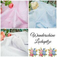 Handarbeitsstoffe aus Baumwolle mit Polyester ohne Angebotspaket-Mischgewebe-Baumwoll