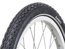 18 Zoll Reifen für Fahrrad günstig kaufen   eBay