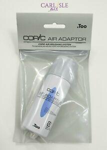 Copic Air Adaptor