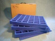 KR Multicase BNIB F3 Case
