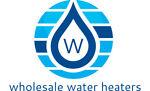 wholesalewaterheaters