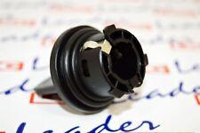 GENUINE Vauxhall VECTRA C / SIGNUM - INDICATOR BULB HOLDER / SOCKET -NEW 9200405