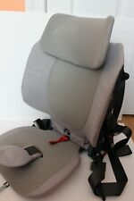 Wayb Pico Travel Car Seat Only