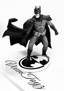 Batman: Black & White: Batman by Lee Bermejo Second Edition Statue NIB