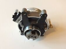 Genuine Fiat Vacuum Pump 55269802