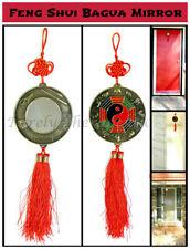 Unbranded Sun Catchers & Mobile Feng Shui Décor