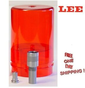 90487 Lee Original Bulge Buster Kit Excellent Brass Reprocessor 90487 Brand New!