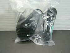 Logitech M-SBF90 3 Button PS2 Optical Mouse NEW