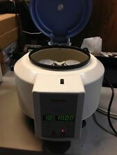 Thermo Scientific Centrifuge CL2