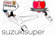 Nissan X-TRAIL T30  Front Lower Control Arm Right Hand Side 10/00-10/07