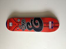 EXPEDITION ONE JERSEY ZERED  BOARD