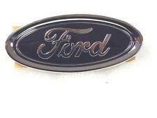 2014 2015 2016 Ford Fiesta grille Emblem Name Plate New OEM Part C1BZ 8213 B