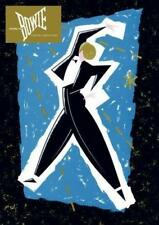 David Bowie - Serious Moonlight (NEW DVD)