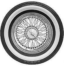 gomme fascia bianca fiat 500 125 12- 125r12 radar