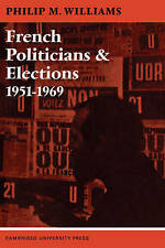 Political Science Books in French