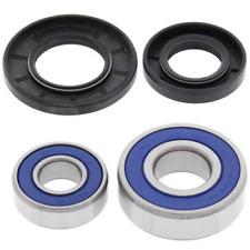 Wheel Bearing And Seal Kit For 2008 KTM 450 XC ATV All Balls 25-1564
