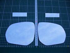 Außenspiegel Spiegelglas Ersatzglas Citroen C4 Picasso ab 2006-2010 Li o Re sph